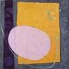 oils on canvas 120x120 cm